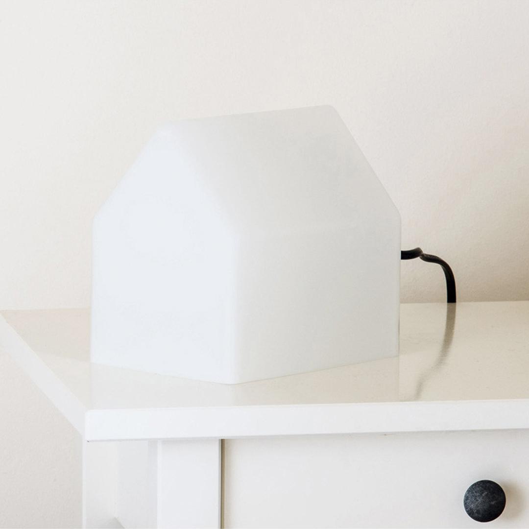 De Bookrest Lamp: het perfecte leeslampje